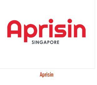 Logo Design For  Aspirin