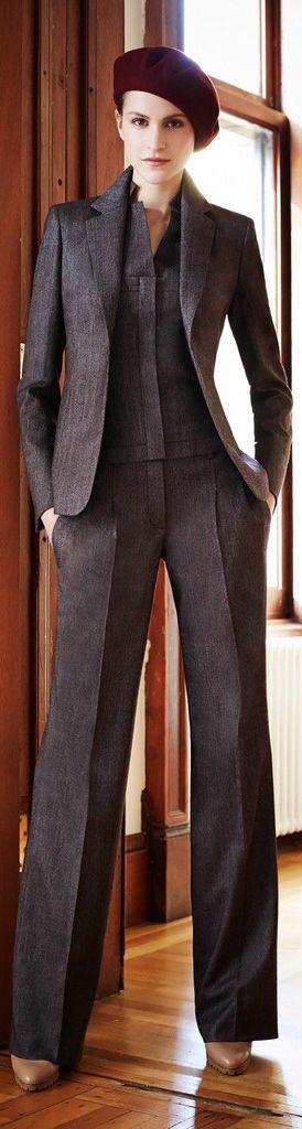 Arkis Suit