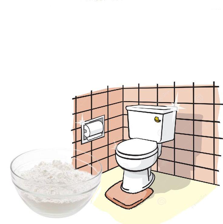 Os explicamos un truco para Hacer Desinfectante de Baño, un desinfectante natural yq eu no entraña peligros.