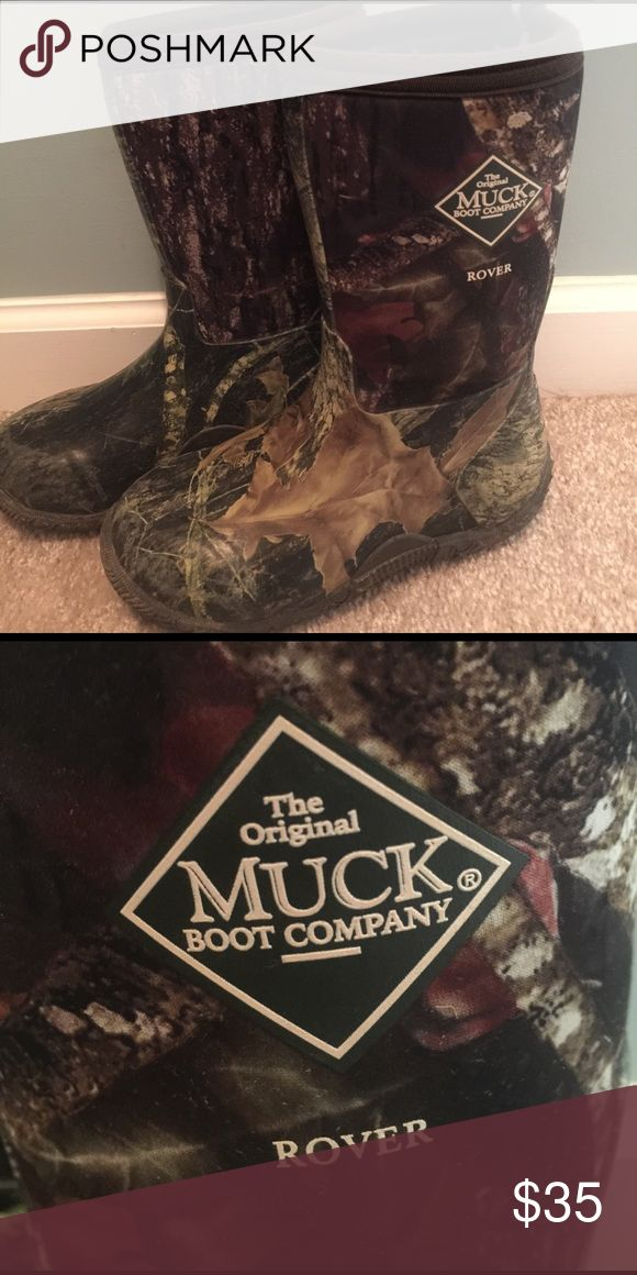 1000  ideas about Muck Shoes on Pinterest | Muck boots arctic