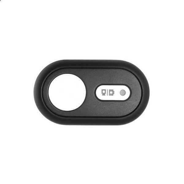 Original Bluetooth Remote Controller for Xiaomi Yi Sports Camera. Original Bluetooth Remote Controller For Xiaomi Yi Sports Camera c12857 8% Off description: 10m Remote Control. excellent Battery Life. bluetooth 4.1 Compatible With Cellphones. one Button To Select Recording Or Shooting(only For Xiaomi Yi). only Need One Time Match, No Complicated Procedures. original Bluetooth Remote From Xiaomi Company. attention: you Must Upgrade The Firmware To V1.1.0 Or Above To Use The Remote. pac...
