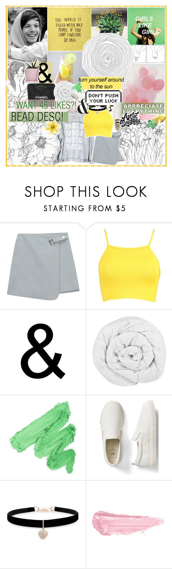 """""""1136 