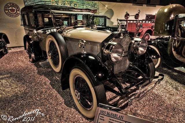 325 best auto anni 39 20 images on pinterest old school for Murphy motors lincoln nebraska