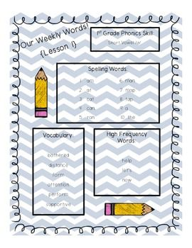 53 Best 1st Grade Storytown Resources Images