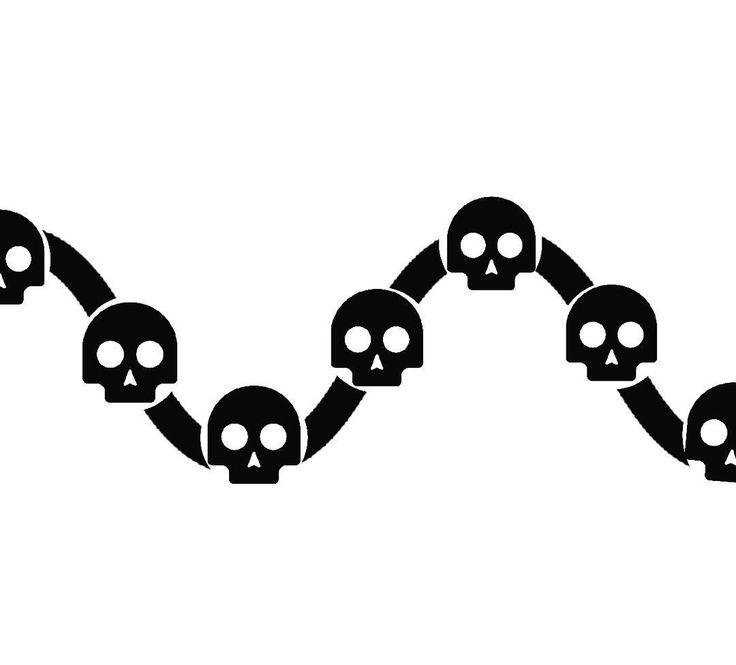 #shhsap #shh #sap #graffiti #digitalgraffiti #digitalart #digitalart #digitalskull #skulls #sinewave #sine #wave #dielectric #magnetic #electric #solarpower #wave #waveoflife #atom #karma #ripple #pulse #bone #cranium #memomort #deathnote
