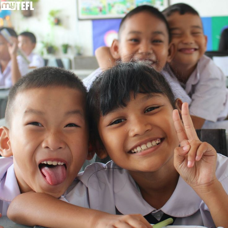 Empower and inspire the people you pass on your travels by becoming a #TEFL teacher. #Givingback #inspire #explore #adventure #travel #teachabroad #teachers #teachinglife #makeadifference #newme #traveltoinspire #RTW #TTOT #backpackers #travelers #teachgram