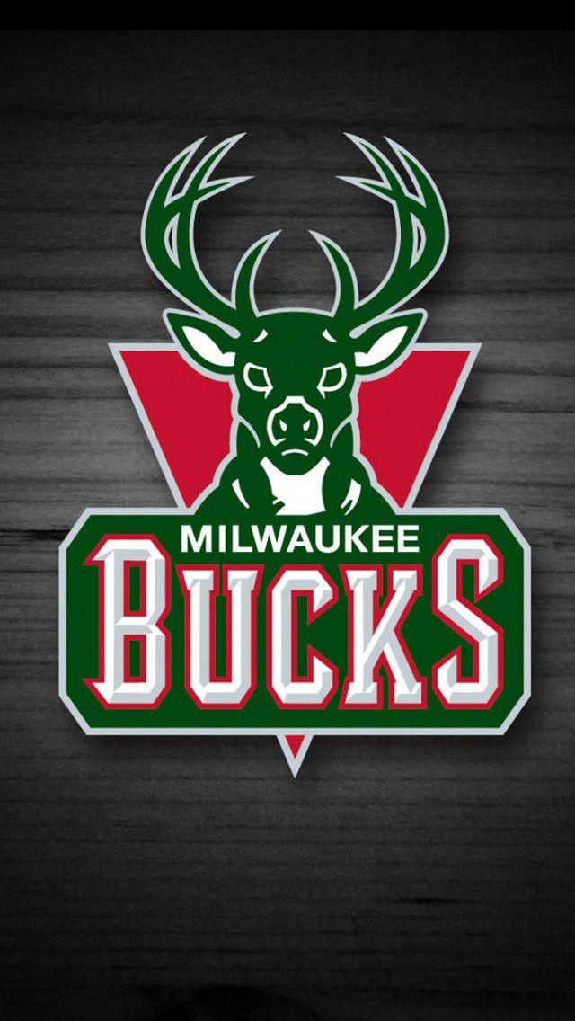 milwaukee bucks logo iphone themes iphone wallpaper www
