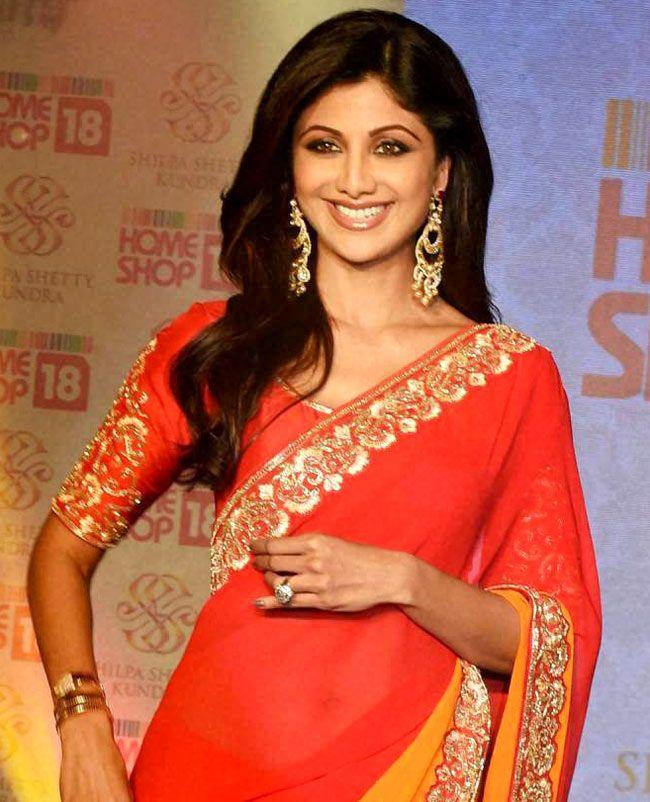 1000 Ideas About Shilpa Shetty On Pinterest  Bollywood -1825