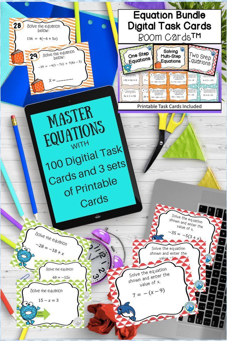54 best Task Cards images on Pinterest | Classroom ideas, Teaching ...