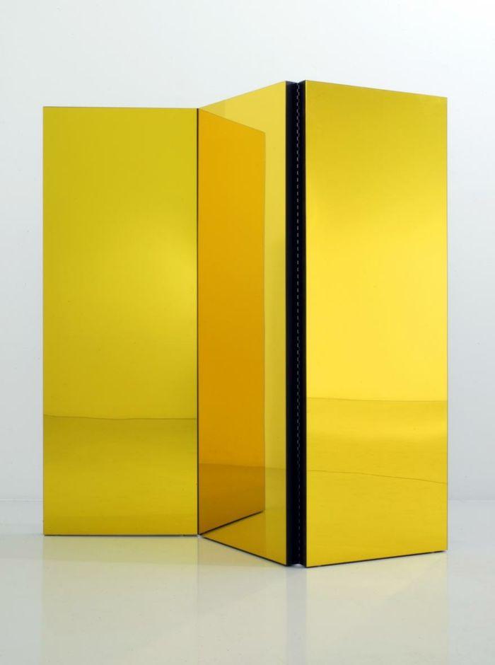 best 25+ faltwand ideas on pinterest | innentüren mit glas ... - Raumtrenner Falttr