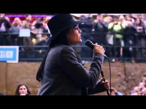Jessie J Sweet Talker Acoustic in Camden Transmitter Live