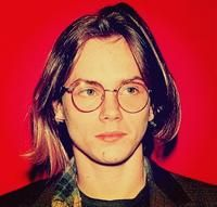 Petition #StandByRiver: For the release of River Phoenix's music!