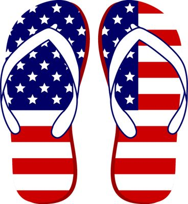 http://webclipart.about.com/od/holida1/ss/Fourth-Of-July.htm