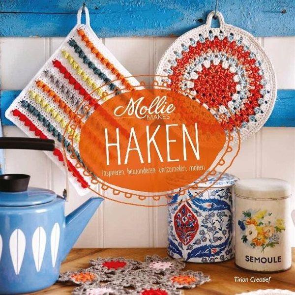 http://www.echtstudio.nl/haak-boeken/haakboeken-nederlands/boek-mollie-makes-haken