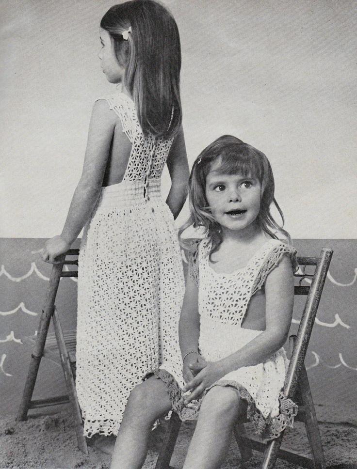 782a7f44f 1970s children - Ecosia