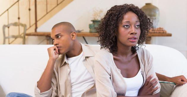 3 coisas que NÃO devem existir em relacionamentos saudáveis