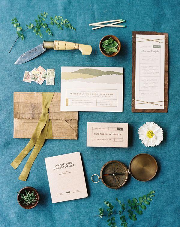 mountain-wedding-invitation