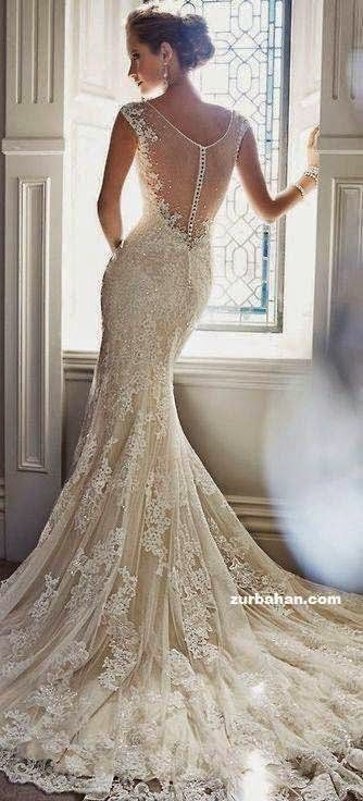 Stunning Wedding Dresses Tumblr : The 61 best images about wedding on pinterest dress skirt