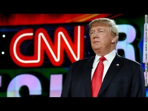 CNN Live Stream | Trump News Conference | CNN Live News 24/7 Breaking Ne...
