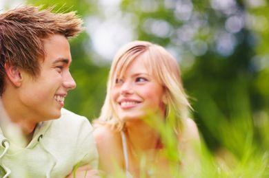 dating partner in vadodara