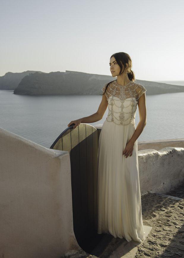 Pin By Hochzeitsideen On Brautkleider Pinterest