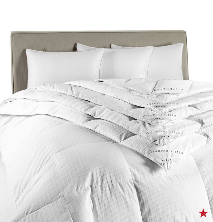 Macys Down Comforter Cyber Monday Special Off All Comforters From Charter Club Hotel Home