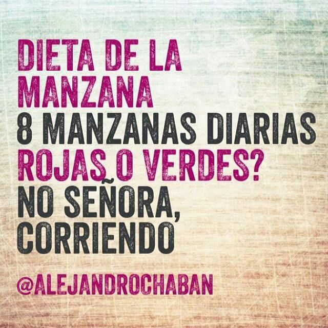 Que difícil !!!!!!!!