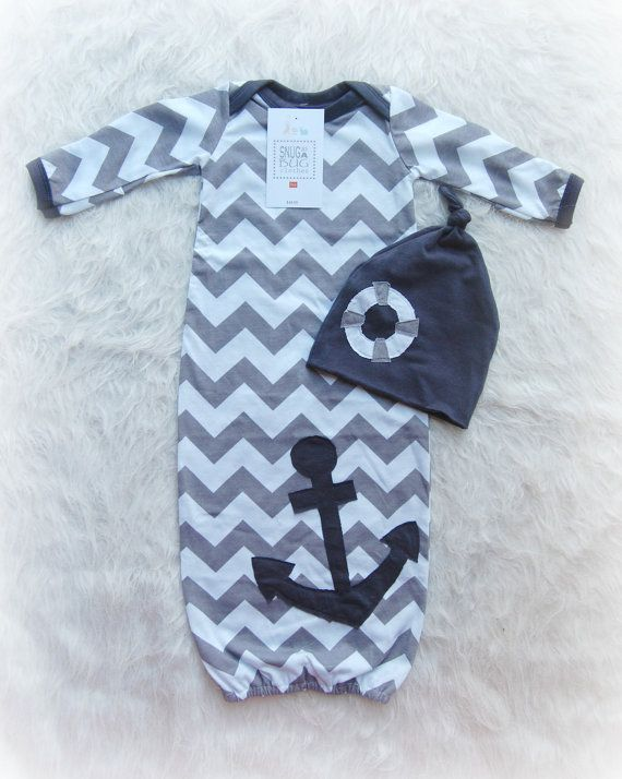 1032 best Baby boy and little man clothes! images on Pinterest ...