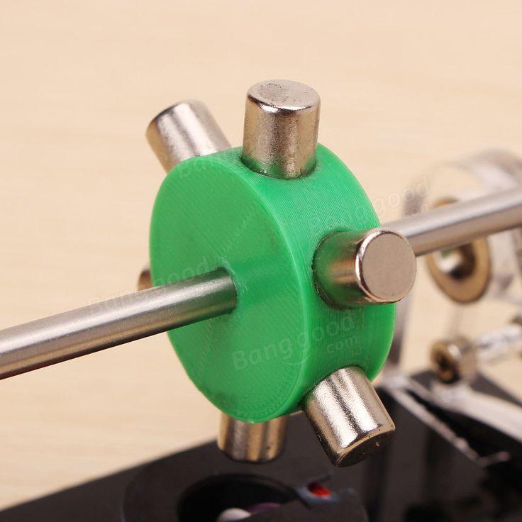 More Solar Circuits Control Motor Controls Find Dave S Circuits