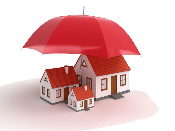 «Μου λένε να ασφαλίσω το σπίτι μου, αλλά νιώθω ότι θα πετάξω λεφτά»