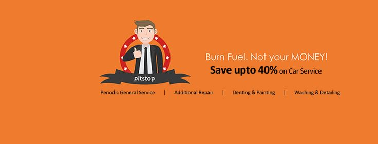 #carservice #carrepair #bangalore Burn Fuel. Not Your Money! Increase the mileage of your old car through regular servicing. Get quality car servicing at your fingertips. Book Now!