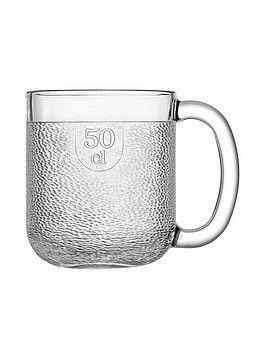 Iittala, Krouvi olutlasi 50cl, 2-6 kpl