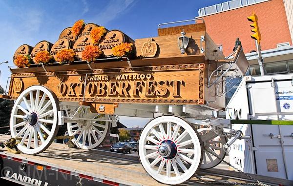 kw oktoberfest store hours