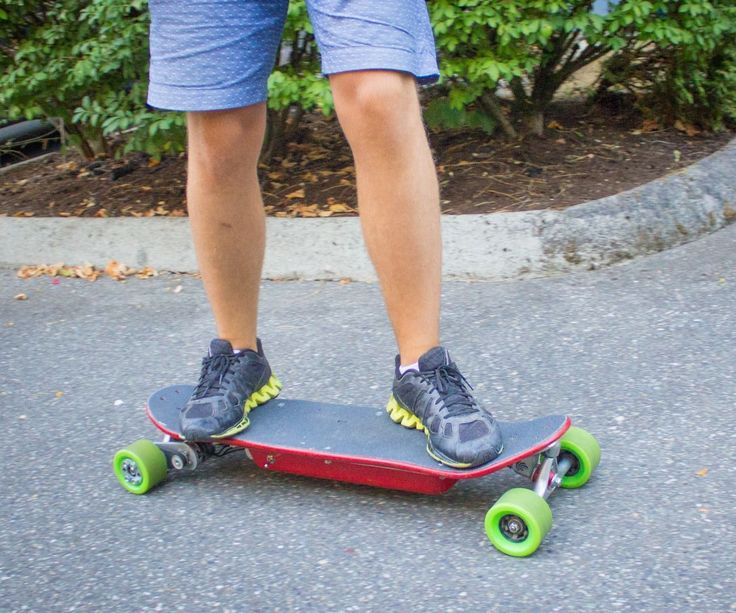 17 ideas about electric skateboard on pinterest. Black Bedroom Furniture Sets. Home Design Ideas