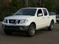 2016 Nissan Frontier SL Truck Crew Cab. 2 Miles. Automatic transmission. Color-Glacier White. Gray-Daniels Nissan North | Vehicles for sale in Jackson, MS 39211
