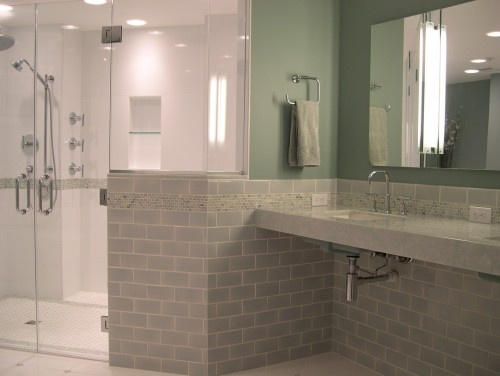 1530 Handicap accessible bathrooms Houzzcom  Accessible