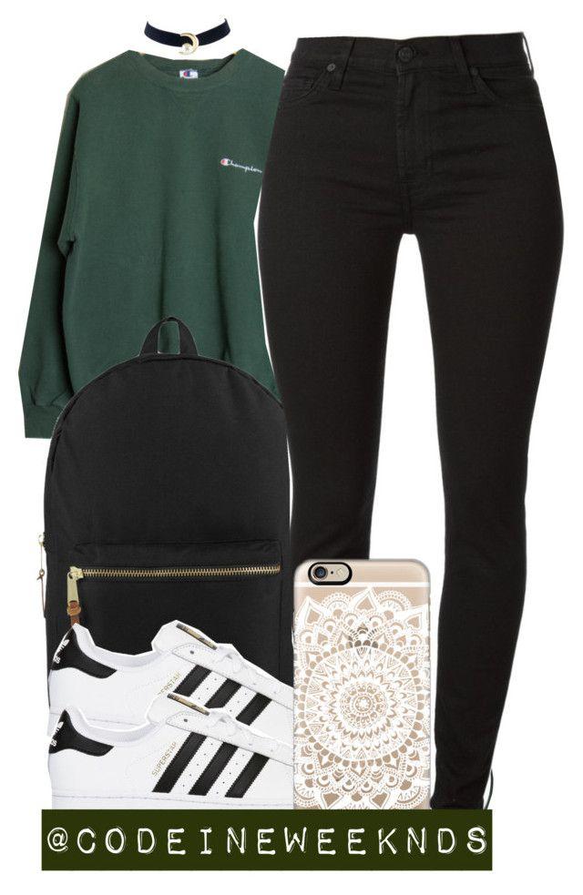 Bien-aimé 252 best my closet♡ images on Pinterest | Dope outfits, Clothing  EX93