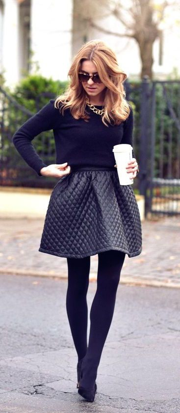 fall-outfits-ideas-ecstasycoffee-16