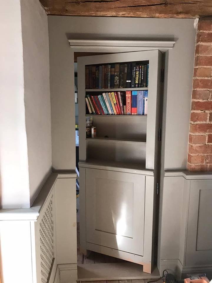 The 25 best Airing cupboard ideas on Pinterest Airing cupboard
