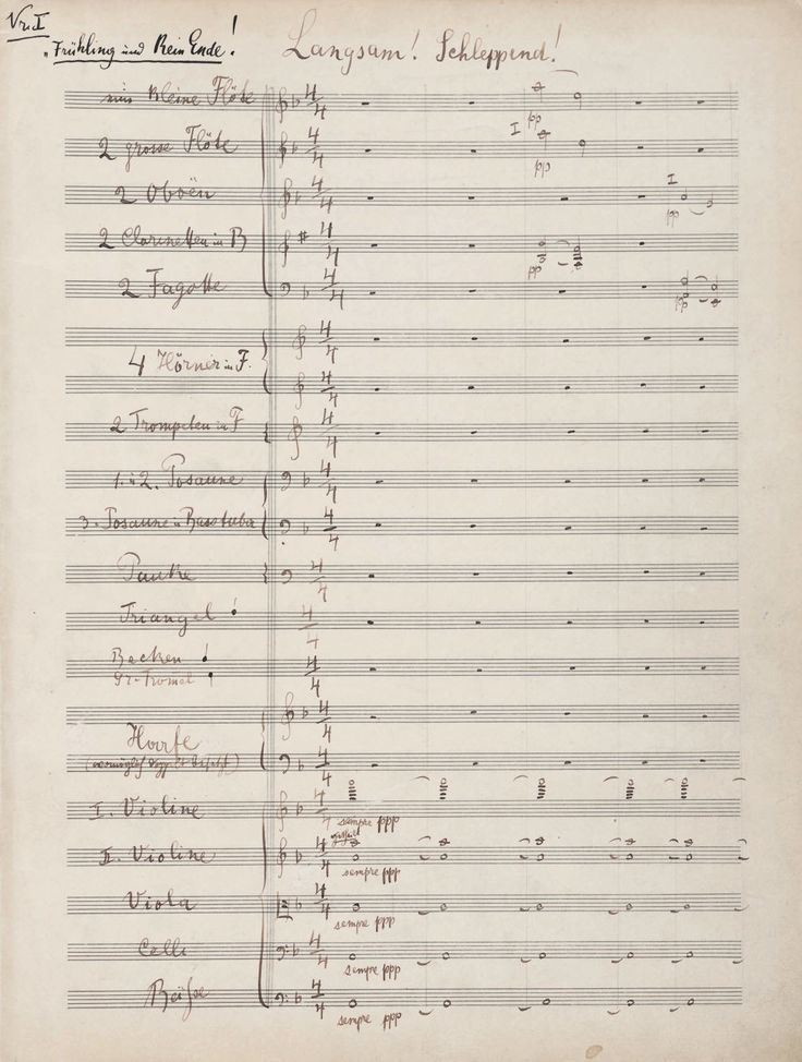 12 best Scores images on Pinterest Scores, Sheet music and - möbel mahler küchenplaner