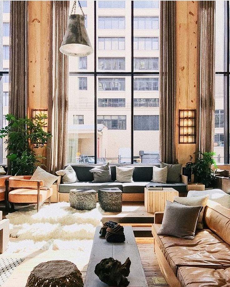 Home Tour Brooklyn Apartment: Best 25+ Brooklyn Apartment Ideas On Pinterest