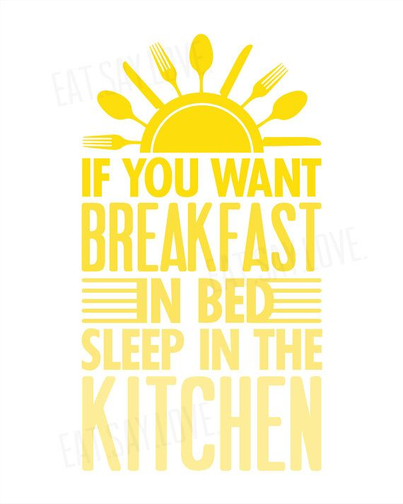 1000 images about funny chef and food quotes on pinterest for Kitchen quotation