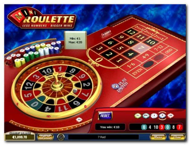 Онлайн казино вегас бесплатно азов сити вакансии казино