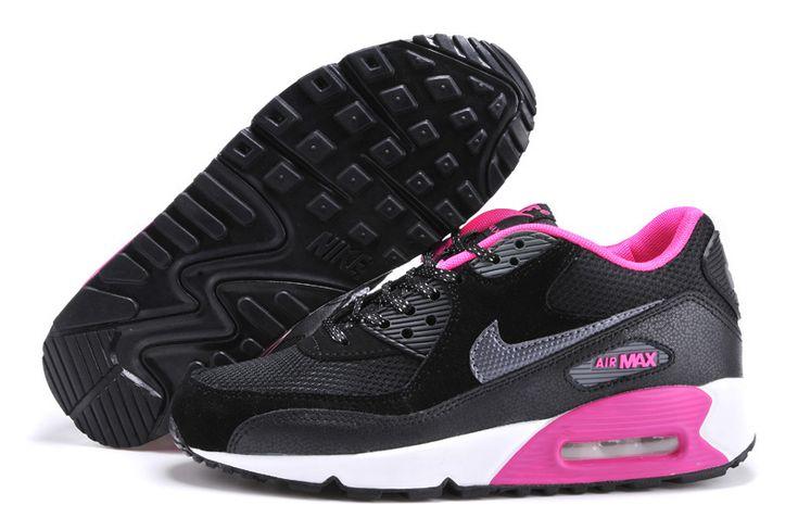 Nike Air Max 90 Femme,air force one,chaussures femme nike pas cher - http://www.chasport.com/Nike-Air-Max-90-Femme,air-force-one,chaussures-femme-nike-pas-cher-29515.html