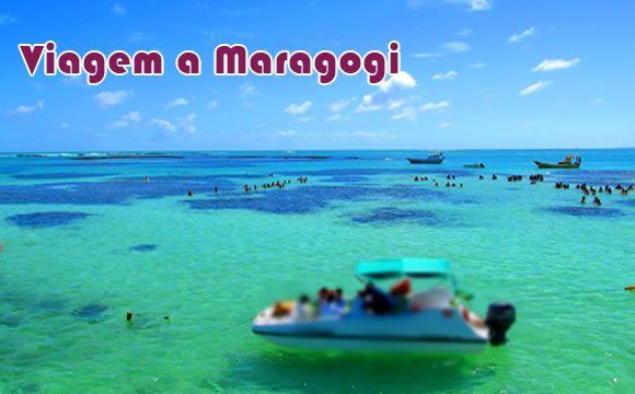 Hospedagem na Praia de Peroba em Maragogi AL #praiadeperoba #maragogi #pacotes #viagem