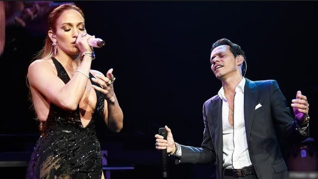Jennifer Lopez Enters Stage With Marc Anthony After Her Recent Breakup http://www.ipresstv.com/2016/08/jennifer-lopez-enters-stage-with-marc.html  #celebs #news