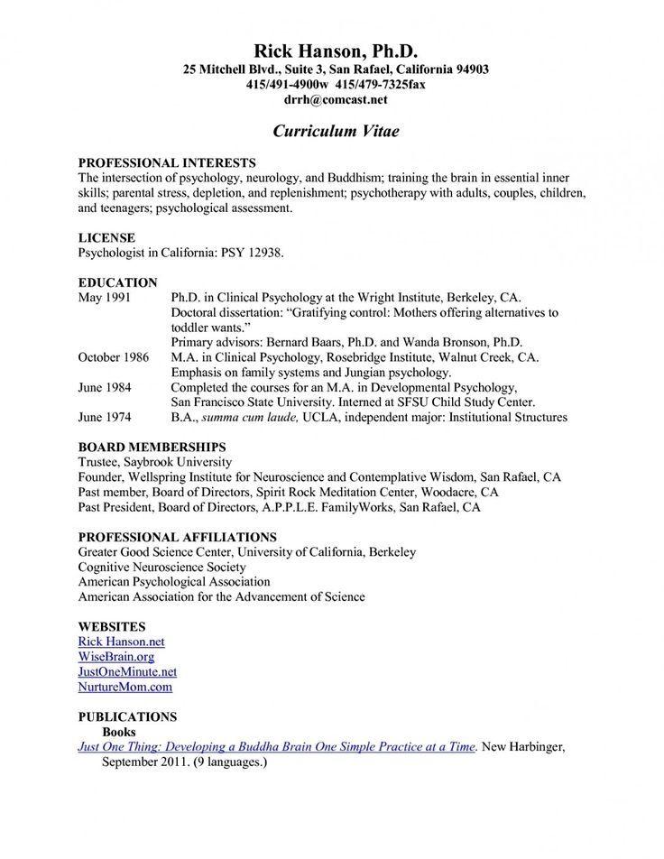 Resume Format Reddit Resume Format Job Resume Examples First Job Resume Resume Examples