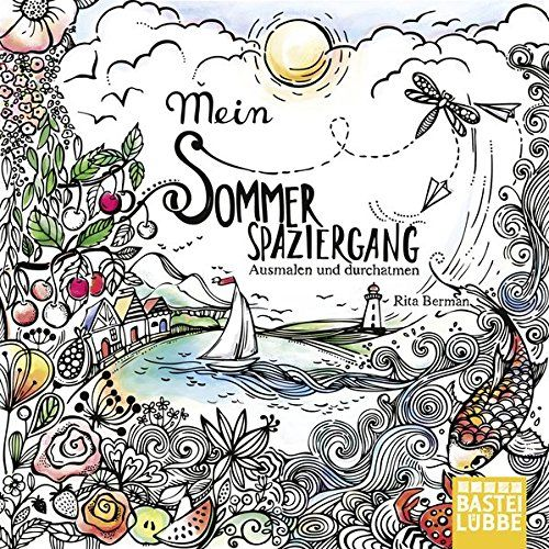 134 best Coloring Books images on Pinterest | Coloring books ...