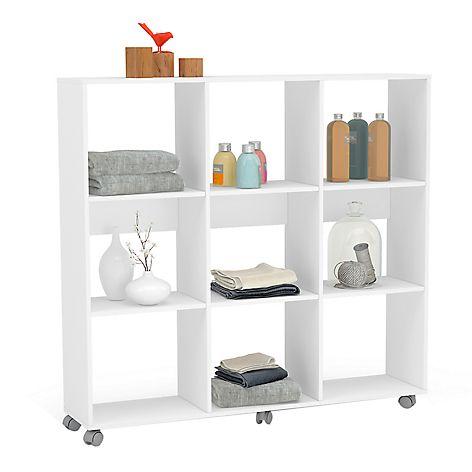 Falabella Com Bienvenidos A Nuestra Tienda Online Muebles Para