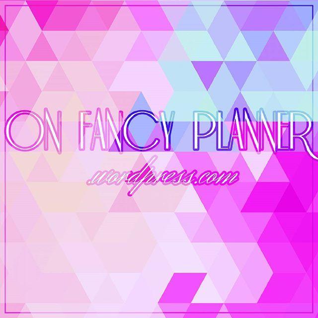 Freebie Fever! Get yours on https://fancyplanner.wordpress.com/ . . . . . . #Plannerlove #plannercommunity #plannergoodies #erincondrenstickers #plannersupplies #etsysticker #etsystickershop #eclp #stickers #stickerobsessed #plannernerd #planneraddict #plannerstickers #plannerlife #plannergeek #plannerobsessed #plannerdecoration #plannerjunkie #planner #erincondrenlifeplanner #fancyplanner #stationery #stationeryaddict #freeprintables #freeprintablestickers #printables #printablestickers